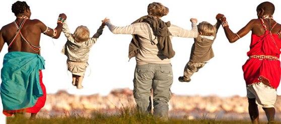 family_safaris