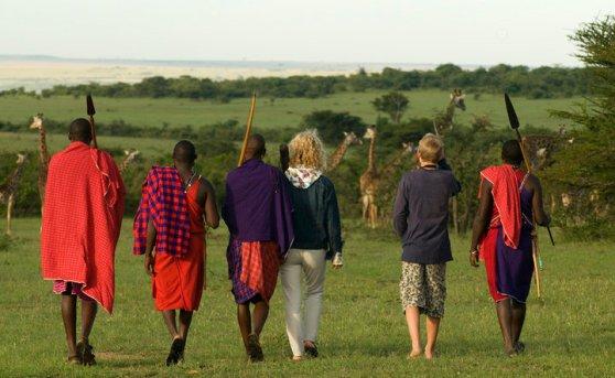 walking-safari-